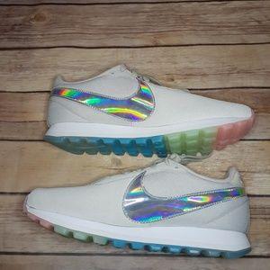 Ox Rainbow pre love